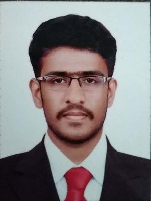 Afijith