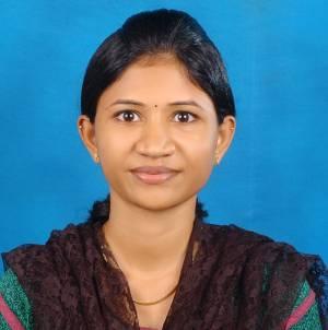 sanitha