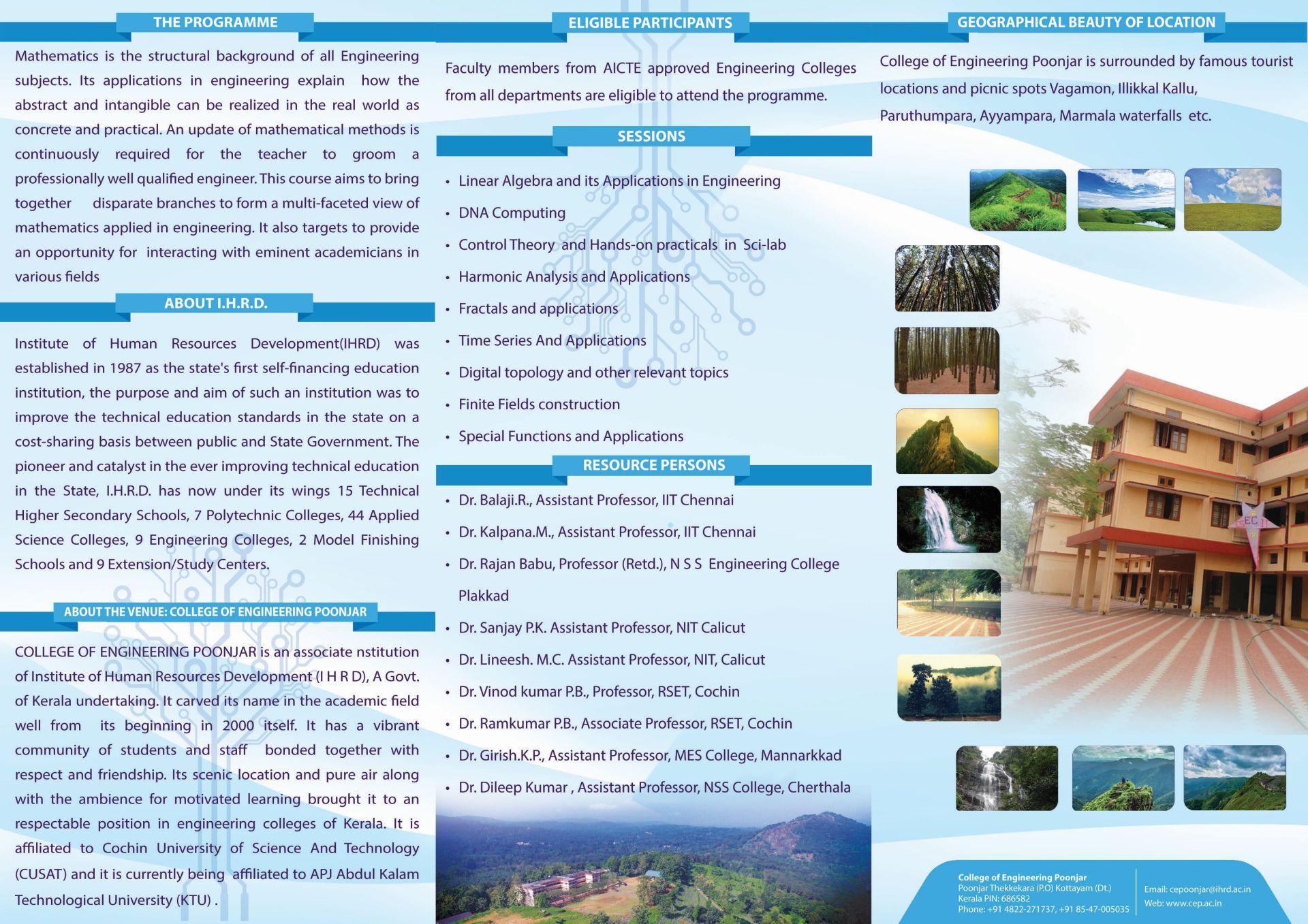 FDP_CEP_Brochure_Rear