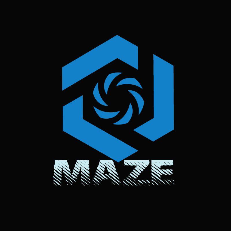 LogoMaker-1506740409551