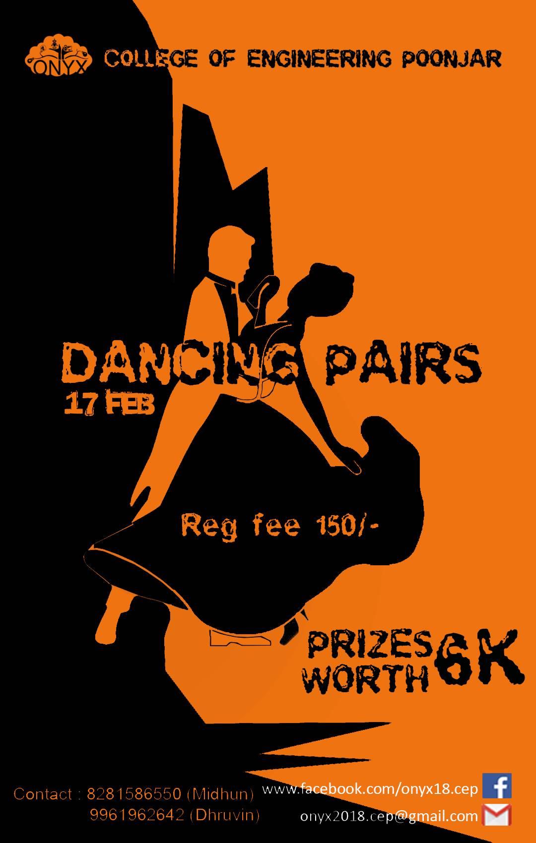dancing-pairs1-0-00-00-00-1080x1700