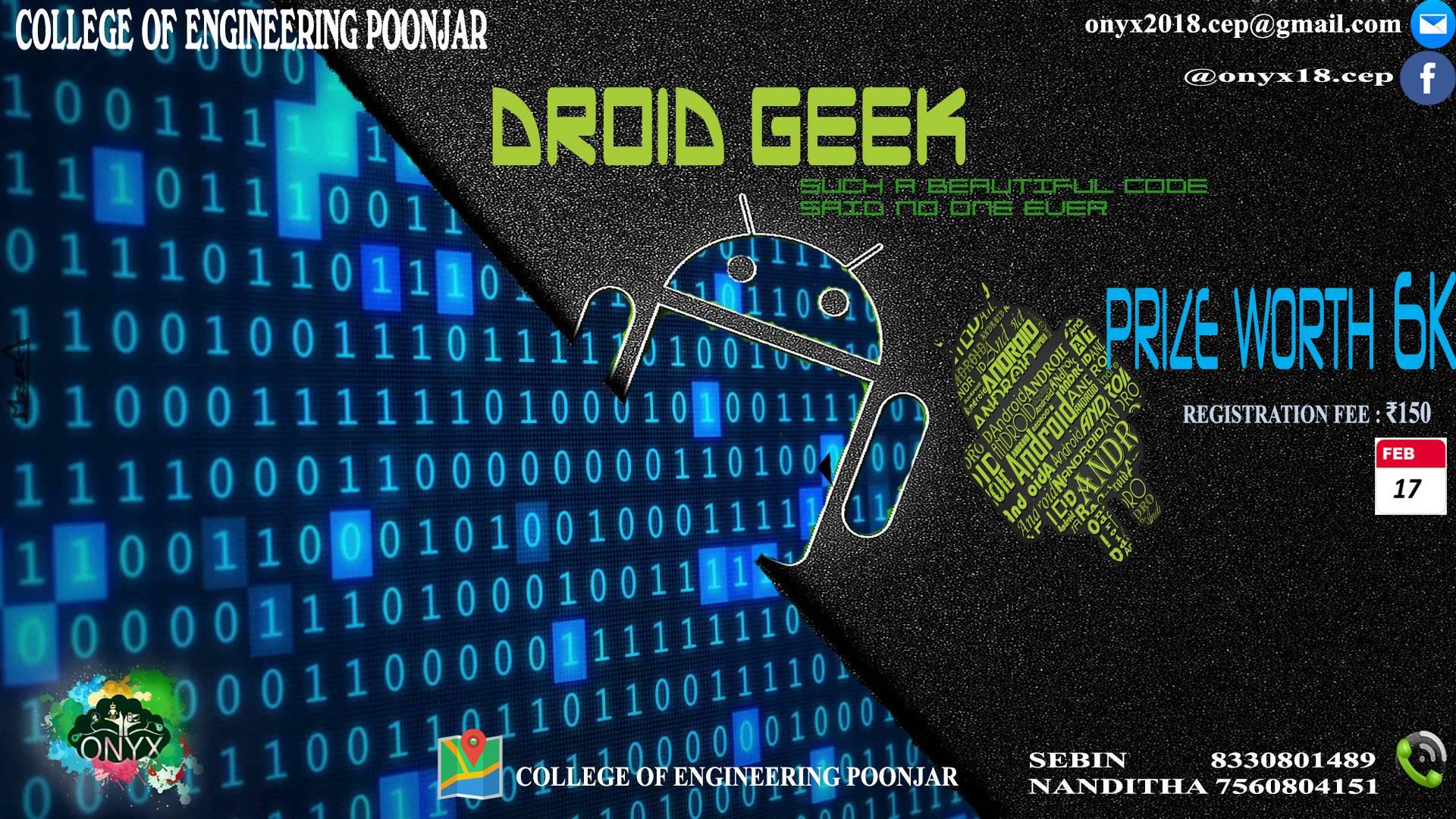 droid-geek-1920x1080