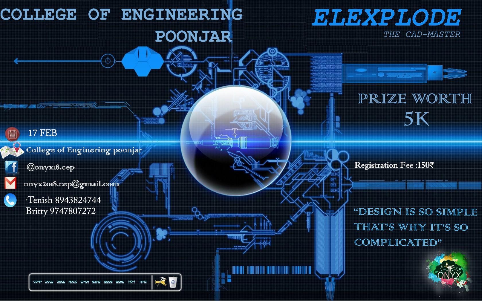 elexplode-1680x1050
