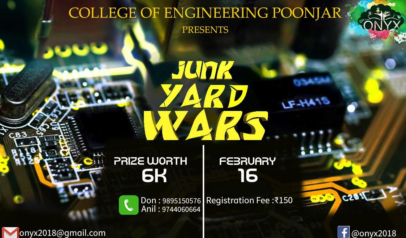 junk-yard-wars-1312x768