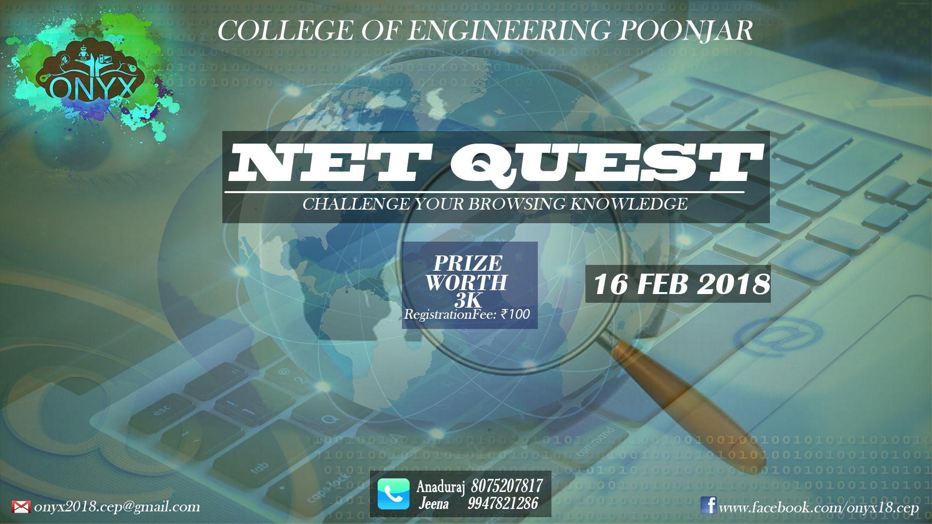 net-quest-1920x1080