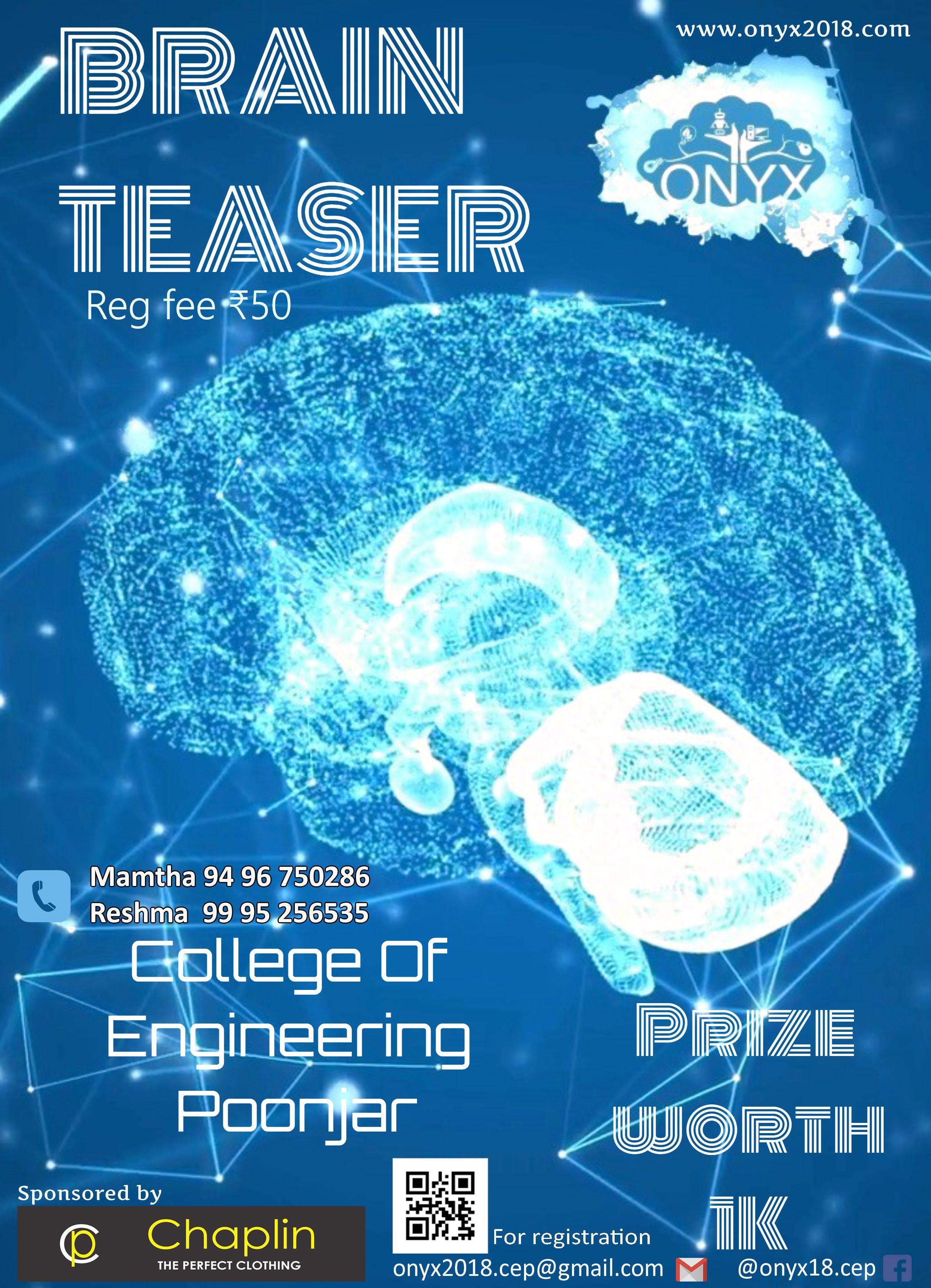 poster-brain-teaser-1-2466x3409
