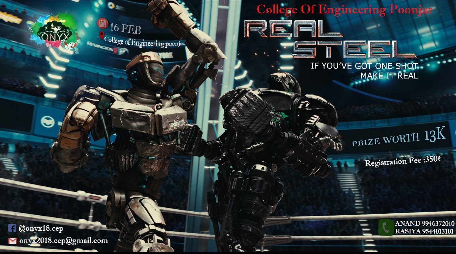real-steel-robo-war-1600x893