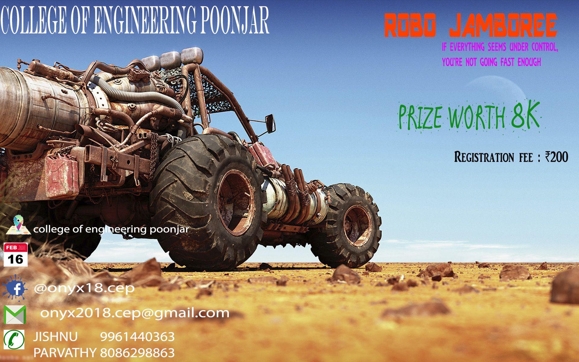 robo-race-1920x1200