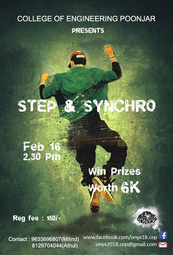 step-n-sync-564x829