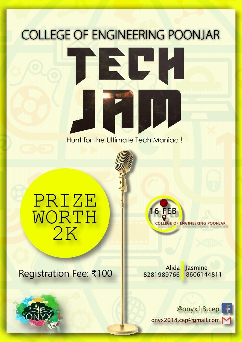 tech-jam-842x1191