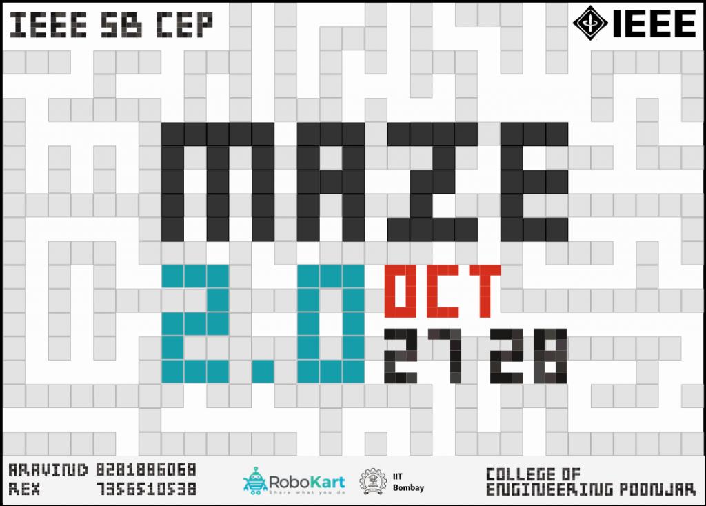 maze-2018-intro-2-2