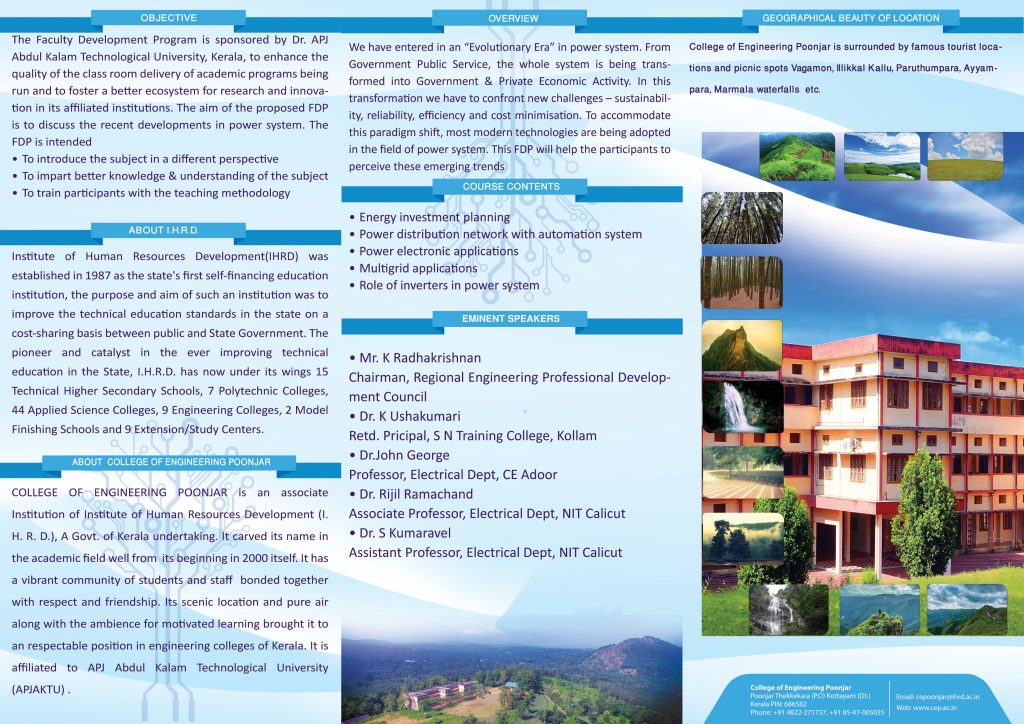Brochure-Modified-Back