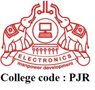 COLLEGE OF ENGINEERING POONJAR (PJR)